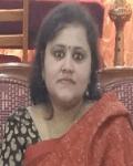GopaChoudhury Choudhury