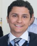 Juan González-Ruiz