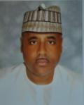 Jamil Gwamna
