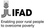 160125 - Kaushik - IFAD logo
