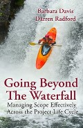 Going Beyond The Waterfall