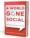 A World Gone Social