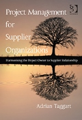 Project Management for Supplier Organizations