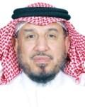 Dr. KhaledMedallah Medallah