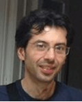 Giuseppe Arcidiacono