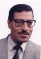 Dr. Ibrahim Abdlrashid