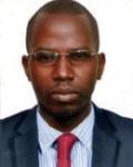 KisigeAbdu Abdu