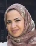 NadiaArafah Arafah