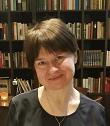 Dr Alina Kozarkiewicz