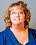 SusanSlawson, PhD Slawson, PhD
