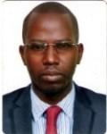 Abdu Kisige