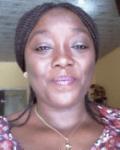 Anita Adamu, PhD