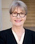 Constance  Dierickx, PhD
