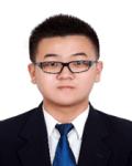 QuanSheng Sheng