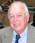Dr. Clifford Gray