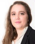 Christelle Leonetti