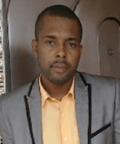 Stanley Ugochukwu