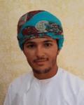 HilalAl Rashdi Al Rashdi