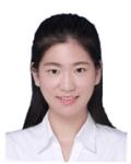 Shanshan Li
