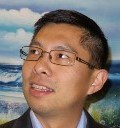 Dr. Charles Chen