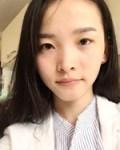 Xingshi Guo