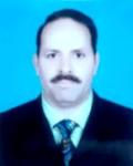 AjazSadiq Sadiq