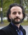 Mohammed Morad