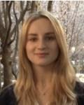 Clémence Lambin