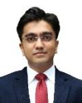 Aseem Sharma