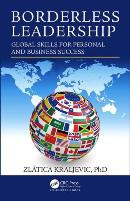 Borderless Leadership: Global Skills for Personal and Business Success