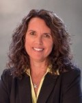 Kathleen Frankle