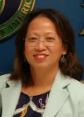Carolyn Hue