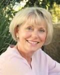 Denise Murray