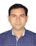 SouvikShil Shil