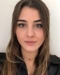 Alicia Andreani