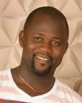 Chiagozie Bert-Okonkwor