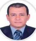 Dr. Mohamed Al Anwar