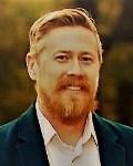 Dr Michael Pace
