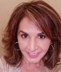Deborah Reinagel