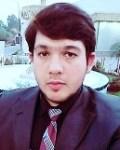 MuhammadTariq Tariq