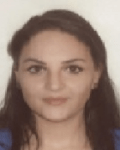 Yasmine Taybi