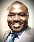 MenaOkobiah Okobiah