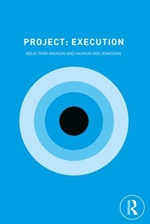 Project: Execution