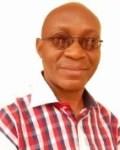 Dr. F. O.  Nwanekezie