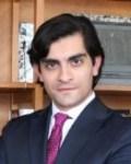 Mohamad-Fadl Haraké