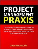 Project Management PRAXIS