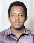 Abdirahim Hassan