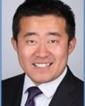 Dr Yang Chu