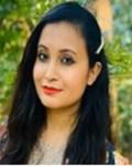 Pooja Rawat
