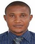 Obioma Anyanwu
